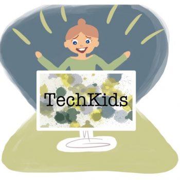 Frontpage_Bild_TechKids